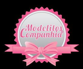 Modelitos & Companhia