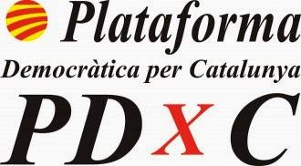 procés de refundació democràtica de PxC