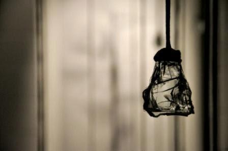 Boko Haram, Bring Back Our Girls, Secuestro, Niña nigerianas, Rapto, Grupo radical islamista, Arte, Solidaridad, Ong, Mujeres maltatradas,  Arte, Solidaridad, Dolor, Lágrimas, Olga Simon, Yvonne Brochard, Voa Gallery, Blog de arte, Arte contemporáneo,