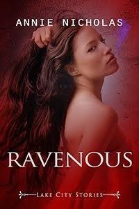 Ravenous is FREE