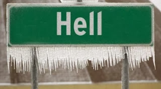 http://www.funnysigns.net/hell-freezes-over/