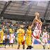 El Dosa elimina al Enriquillo en el Round Robin Basket Superior de La Vega.