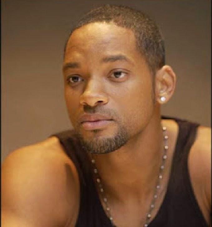 ideas short romance haircut styles for black men 2014