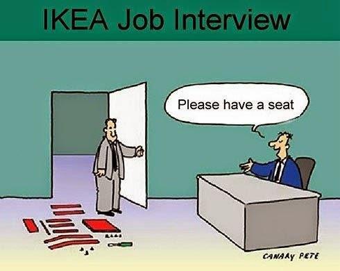 Funny Cartoon
