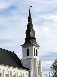 The_steeple_of_Emanuel_African_Methodist