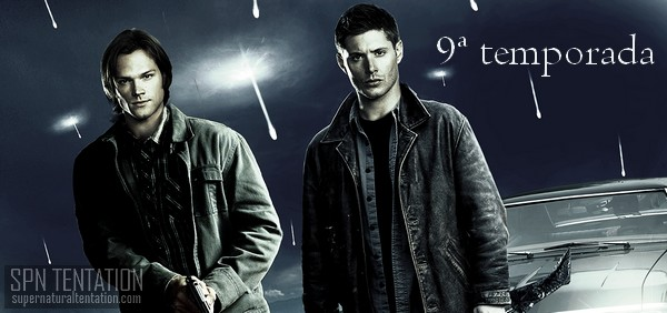 Capa Supernatural S09E10 + Legenda Torrent AVI + Assistir Online Season 9 Supernatural2
