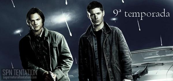 http://2.bp.blogspot.com/-wbEPKOWd-aI/Ue74miXW9xI/AAAAAAAAATE/EHQ4NMpeJ2g/s640/Season-9-Supernatural2.jpg