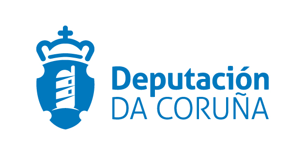 Deputacion A Coruña