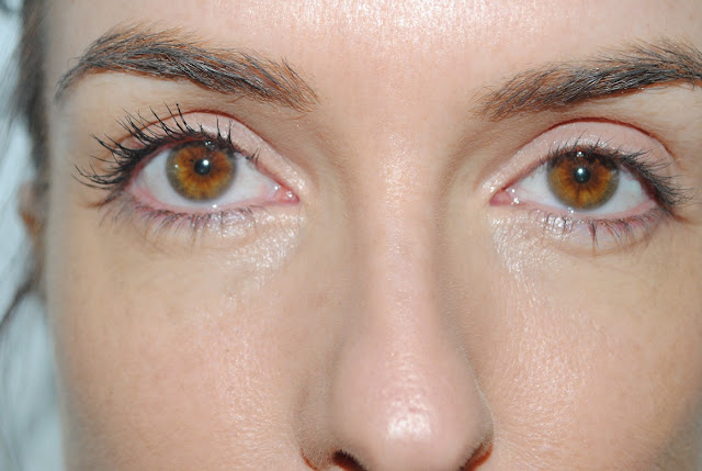 max+factor+clump+defy+mascara+1+coat