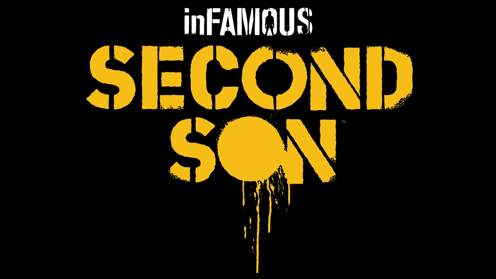 Preview: Infamous: Second Son Hands On - weknowgamers