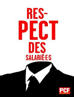 Respect+des+salari%25C3%25A9s dans PCF