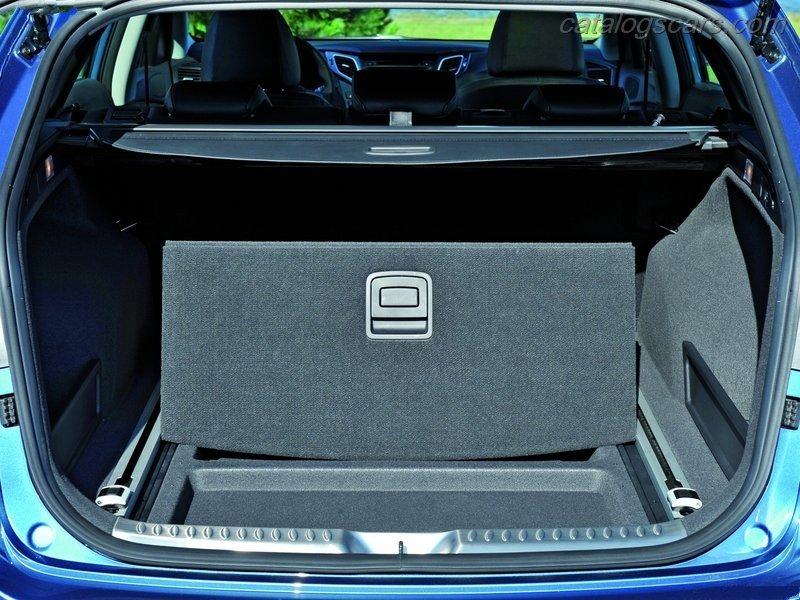 صور سيارة هيونداى i40 واجن 2012 - اجمل خلفيات صور عربية هيونداى i40 واجن 2012 - Hyundai i40 Wagon Photos Hyundai-i40-Wagon-2012-55.jpg