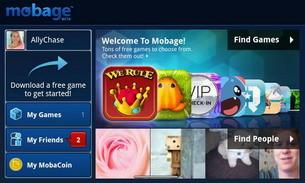 ngmoco, ATT to bring social gaming platform MOBAGE to ATT Android customers