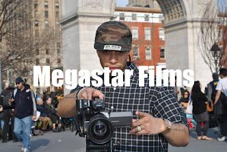Megastar Films