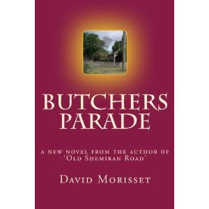 BUTCHERS PARADE