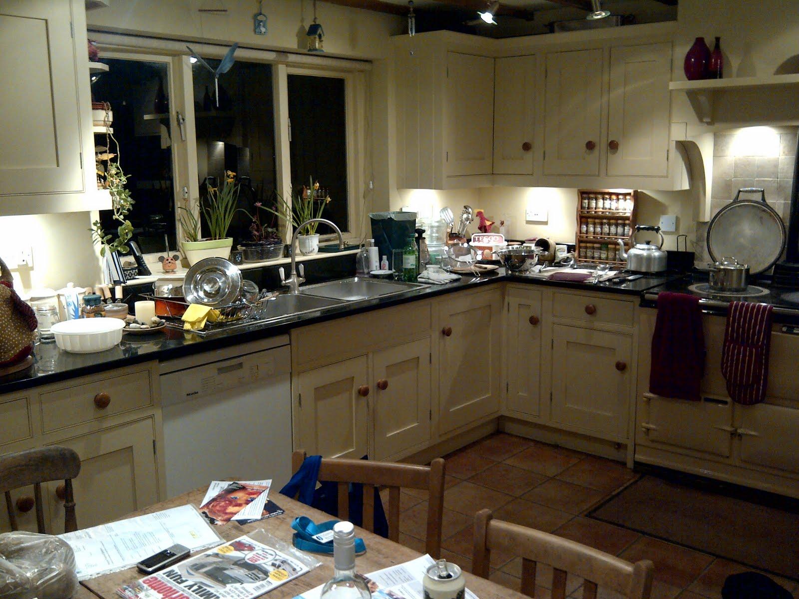 middle aged dad kitchen design kitchen design
