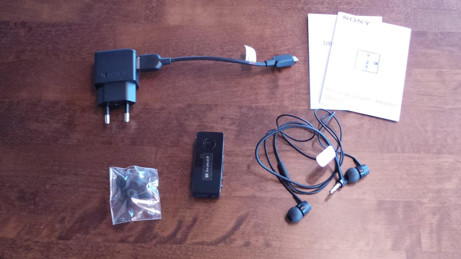Sony Mw600 Manual Printed Circuit Board Cleaner Spray Tc 23 500 Ml Shopcluescom Array Sbh50 Superior Bt Headset Rh Teemuotala Blogspot Com