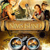 Filme - A ilha da imaginação