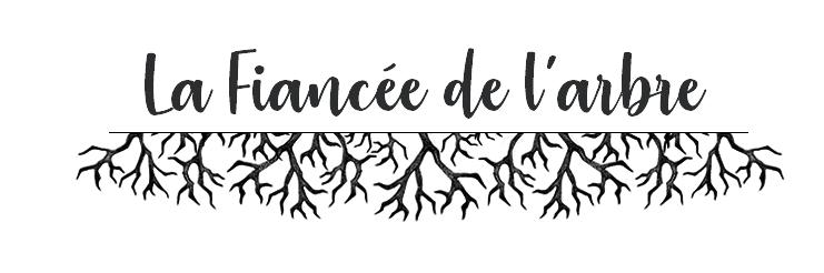La fiancée de l'arbre
