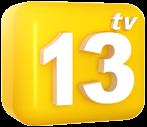 ESTE ES EL LOGOTIPO DE LA TV DE LA IGLESIA CATOLICA