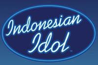 Info Audisi Indonesian Idol 2012.jpg