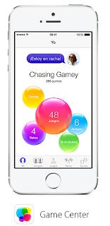 Google Play e iTunes. Alta aplicaciones.