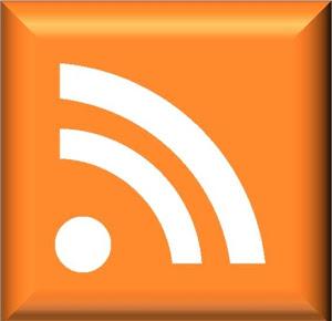 RSS訂閱