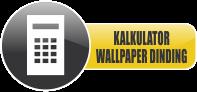 http://www.kioswallpaper.com/2015/08/test.html