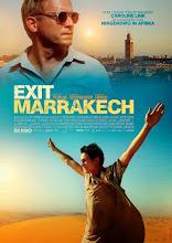 Exit Marrakech (Destino Marrakech) (2013)