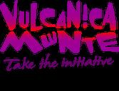 Associazione VulcanicaMente, Italy