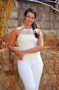 Ester Noronha Photos from Bheemavaram Bullodu-thumbnail-10