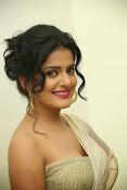 Vishaka singh sizzling pics-thumbnail-26