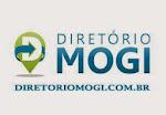 Diretório Mogi