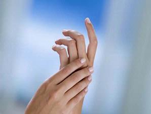 Gambar Tips cara menghaluskan kulit telapak tangan