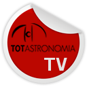Tot TV