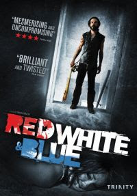 57. filme red white and blue