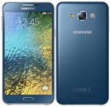 2015 Samsung Galaxy E7
