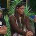 Douglas, Rebeca e Carla Prata estão na roça e disputam cargo de fazendeiro