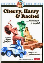 Cherry, Harry & Raquel (1970)