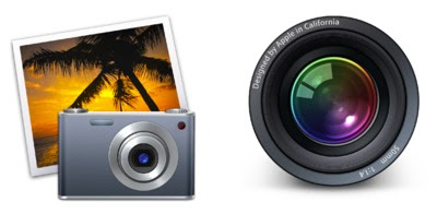 Apple Updates Aperture and iPhoto With Lengthy Changelogs