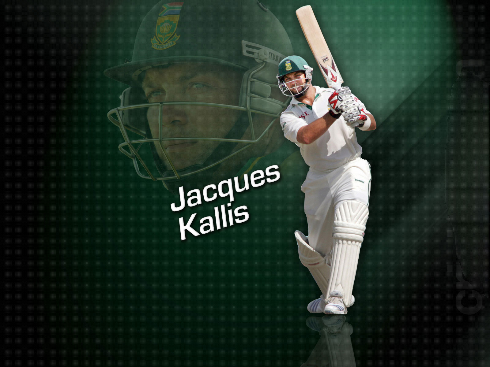 http://2.bp.blogspot.com/-wbatFzPIEI8/TZbR4y-DKnI/AAAAAAAACoE/NC__d5TL-ak/s1600/Jacques+Kallis+wallpapers+by+cool+sports+players+%25282%2529.jpg