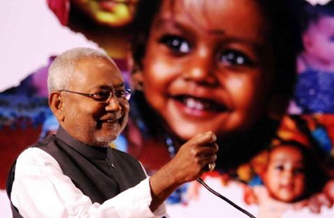 Mukhya Mantri Kanya Suraksha Yojana completes three years