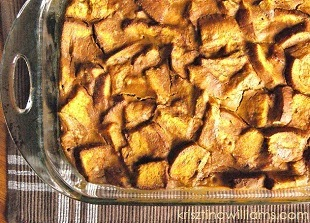 http://www.krisztinawilliams.com/2013/09/fall-baking-easy-pumpkin-bread-pudding.html