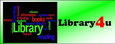 Library4u