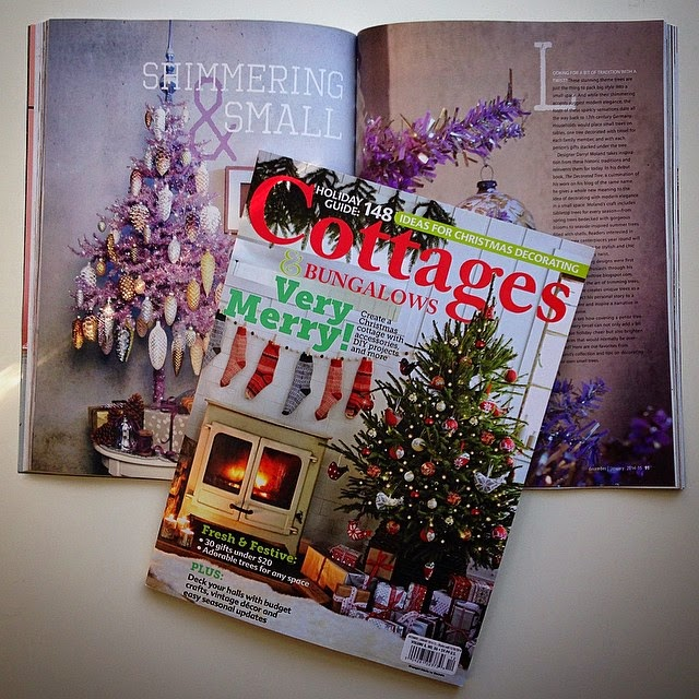 Holiday Press 2014