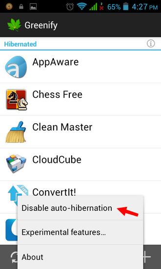 enable-or-disable-auto-hibernation-mode