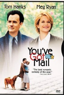 you have got mail hot romantic movie best love shayari