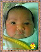 Hasanah Newborn
