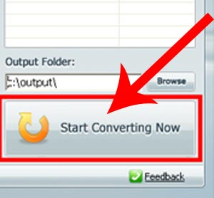 pdf_convertor_click_start_converting_now_step4